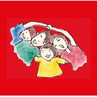gutes Leben für Familien