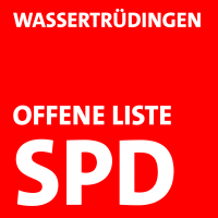 offene Liste SPD