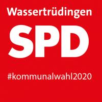 Kommunalwahl2020