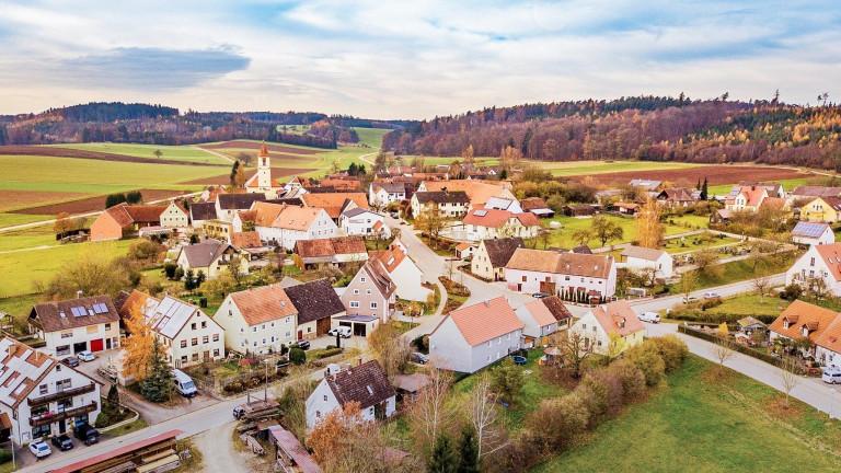 Fürnheim